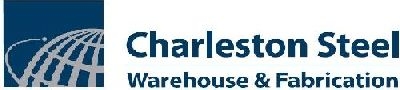 Charleston Steel